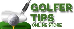 Golfer Tips Store