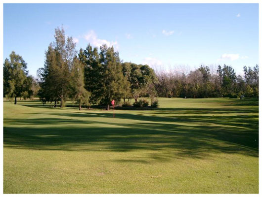 Sandy Gallop Golf Club – Pro Shop, Layout Membership, Queensland, Prices – Sandy Gallop Golf Course – Map, Ipswich – QLD Australia