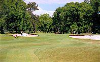 Albert Park Golf Course - Driving Range, Lessons, Layout, Dress Code, Green Fees, Map, Membership, Parking - Albert Golf - Course, Club - Albert Park Golf Range - VIC