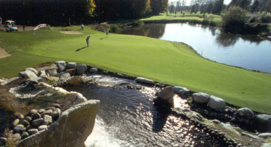Auburn Golf Course – Layout, Directions, Scorecard, Review, Sydney – Auburn Golf And Country Club – Auburn Golf Club NSW