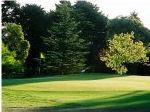 Ballarat Golf Club – Pro Shop, Green Fees, Redevelopment – Ballarat Golf – Club, Driving Range, Association – VIC, Australia