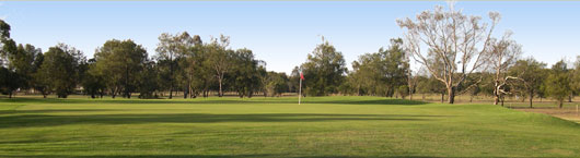Barwon Valley Golf Club – Dress Code, Map - Barwon Valley Golf – Course, Driving Range, Green Fees – Belmont, VIC, Australia