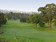 Berwick Montuna Golf Club – Green Fees, Pro Am, Review, Guys Hill, Australia - Berwick Golf – Club, Course, Driving Range – VIC, Australia
