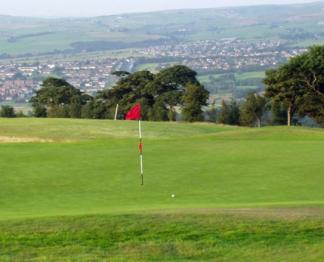 Burnley Golf Club – Directions, Reviews, Victoria, Melbourne, VIC, Australia – Burnley Golf Centre – Burnley Golf Course - Green Fees, Lessons – Burnley Golf Centre