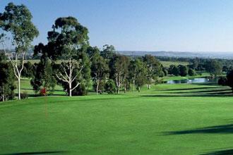 Camden Valley Golf Resort – Green Fees, Membership, Accommodation, Redevelopment, AU – Camden Golf Clubs – Camden Golf Course – Sydney Australia, NSW