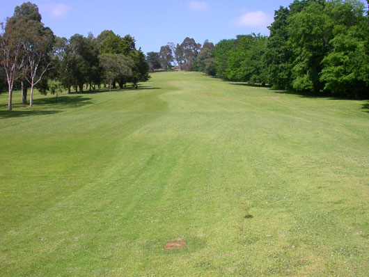 Chirnside Park Country Club – Golf Course, Pro Shop, Map, Driving Range, Lessons – Chirnside Park Golf Club – VIC Australia