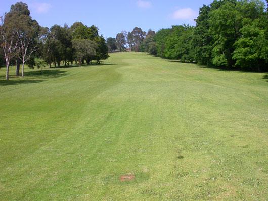 Chirnside Park Country Club – Golf Course, Pro Shop, Map, Driving Range, Lessons – Chirnside Park Golf Club – VIC Australia