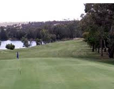 Clare Golf – Course, Club, Centre, Resort – Clare Golf And Country Club – Clare Golf Course - SA, South Australia
