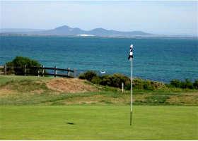 Clifton Springs Golf Club – Restaurant, Bistro, Victoria, Australia, AU – Clifton Springs Golf Course– Clifton Golf – Club, Course, Academy