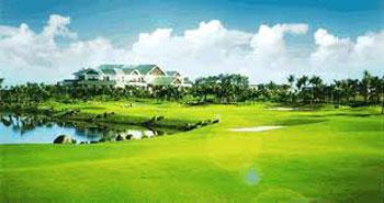 Coast Golf & Recreation Club Ltd - Coast Golf Club Sydney - NSW