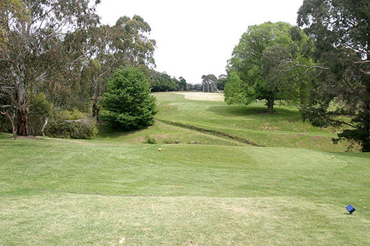 Cobden Golf Club – Reviews, Neylon Street, Victoria Australia, AU - Cobden Golf - Driving Range, Course – VIC Australia
