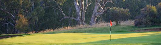 Cobram Barooga Golf Club – Pro Shop, Resort, Packages, Rating, Reviews, Motel, Victoria, AU – Cobram Golf – Course, Club