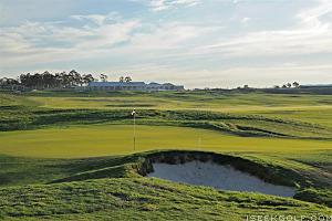 Croydon Golf Club – Restaurant – Croydon Golf – Shop, Driving Range, Centre, Lessons, Hotel – Croydon Golf Courses – Development – VIC