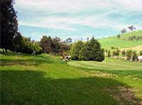 Cudlee Creek Golf Course –  South Australia - Cudlee Creek Golf Club – SA