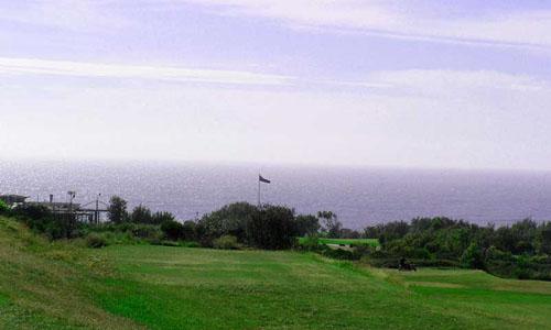 Cullen Golf Range – Cullen Golf Club - Scorecard, Review – Cullen Golf Course - NSW Australia