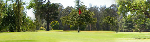 Dunheved Golf Course – Scorecard, Review, Layout, Sydney - Australia - Dunheved Golf Club NSW – Australia