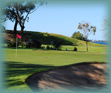 East Geelong Golf Club – Address, Contact - East Geelong Golf Course – Map, Victoria - Australia