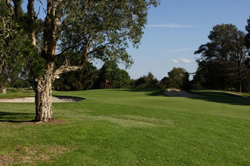 Eastlake Golf Course – Layout, Map, Rates, Scorecard, Sydney – Eastlake Golf – Club, Tickets, Tournament – NSW, Australia