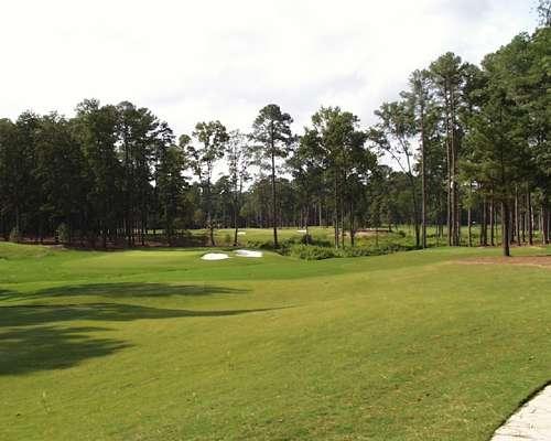 Finley Golf Club – Address, Green Fees, NSW, Australia – Finley Golf Course – Map, Scorecard – NSW, Australia
