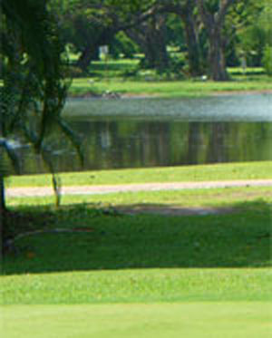 Gardens Park Golf - Links, Club - Gardens Golf – Links, Darwin - Gardens Golf Course Darwin - Gardens Golf Club Darwin - Australia