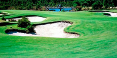 Glenview Par 3 Golf Course – Glenview Golf Club – Glenview Golf Course Queensland – Australia