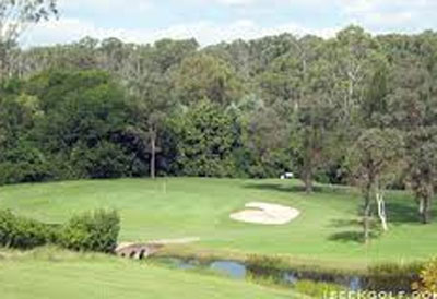 Grose River Golf Course - Green Fees, NSW, Membership – Grose River Golf Club – Sydney, NSW, Australia