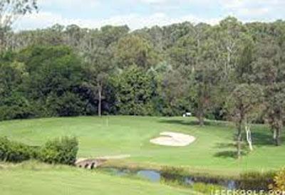 Grose River Golf Course - Green Fees, NSW, Membership – Grose River Golf Club – Sydney, NSW, Australia