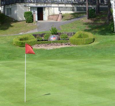 Heidelberg Golf Club – Green Fees, Membership, Reviews – VIC, Australia
