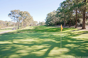 Hurstville Golf Course - Pro Shop, Green Fees, Sydney, NSW, AU, Dress Code, Reviews, Layout – Hurstville Golf Club – NSW