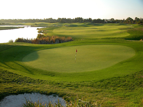 Kingston Links Golf Course – Green Fees, Map, Location, Address, Reviews, Club, Function Centre, Melbourne, Victoria – Australia