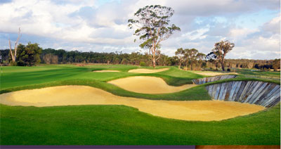 Mantra Kooindah Waters Golf & Spa Resort – Map, Reviews, Central Coast, Wyong, NSW – Kooindah Waters Golf Club – Green Fees, Layout, Review, Australia