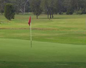Logan City Golf Club – Contact, Meadowbrook, QLD, Address, Australia – Logan City Golf Course - Layout – Logan City Golf Country Club