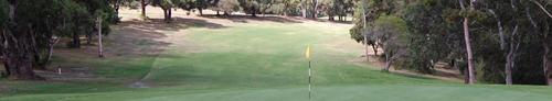 Lorne Country Club – Golf, Map, Accommodation, Lorne, Victoria – Australia
