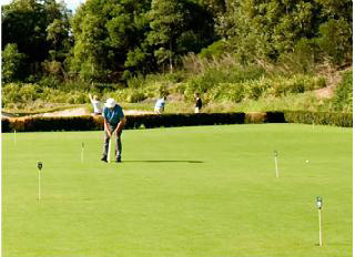 Melbourne Golf Academy – Driving Range, Prices, Lessons, Reviews, AU – Melbourne Golf Courses – Map, Melbourne Golf And Country Club