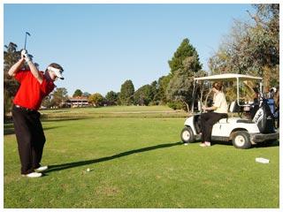Mildura Golf Club – Pro Shop, Accommodation, Resort, Address, Mildura, AU - Mildura Golf – Course, Driving Range, Packages – Victoria, Australia