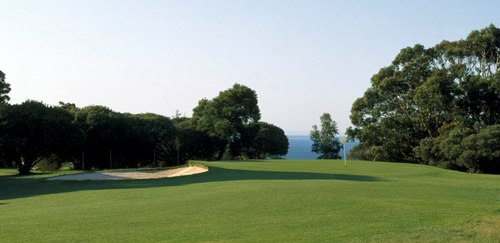 Mornington Golf Club – Membership, Victoria, AU - Mornington Golf – Driving Range, Packages – Mornington Golf Course – Map, Rating - VIC, Australia