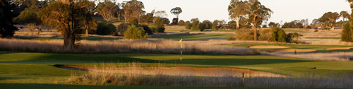 Mount Broughton Golf And Country Club – Mount Broughton Golf Course Review – Broughton Golf – Club, Course – NSW, Australia