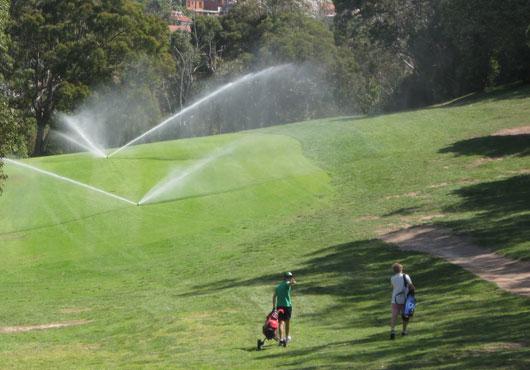 Northbridge Golf Club – Review, AU, Pro Shop, Wedding, Fees, Address, Functions – Northbridge Golf Course – Sydney, NSW