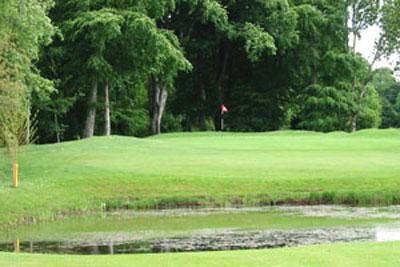 Portarlington Golf Course – Review, AU – Portarlington Golf Club – Directions, Results – Victoria, Australia