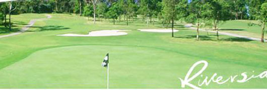Riverside Oaks Golf Course – Australia, Review, Map, Layout, NSW - Riverside Oaks Golf – Accommodation, Sydney, Club NSW