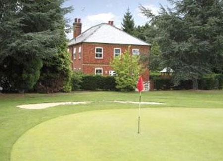 Sale Par 3 Golf Course – Sale Golf Club – Victoria, Reviews – Australia