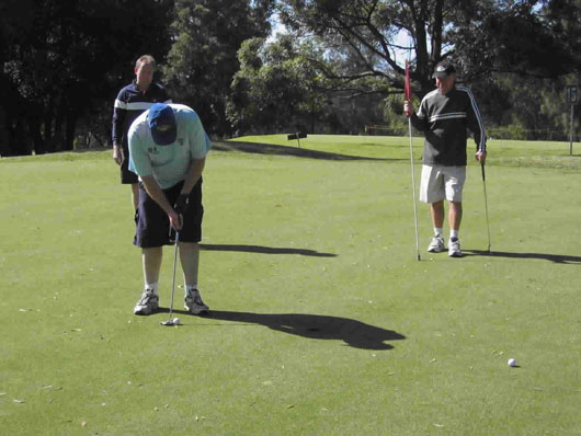 Sefton Golf Course – Sydney, Review, Green Fees, Phone Number – Sefton Golf – Club, Links – NSW, Australia