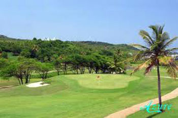 St Lucia Golf Links – Pro Shop, Queensland – St Lucia Golf – Club, Course, Resort – St Lucia Golf Club – Pro Shop, Wedding, QLD – Australia