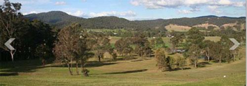 SStroud Country Club – Stroud Golf - Course, Club – NSW, Australia