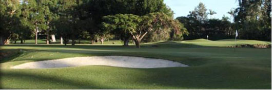 Surfers Paradise Golf Club – Membership, Gold Coast, Green Fees, Bookings, QLD Australia – Surfers Paradise Golf Course – QLD Australia