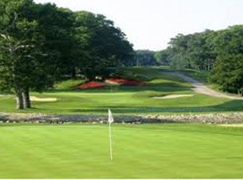 Sylvania Par 3 Golf – Sylvania Golf Course – Sylvania Golf Country Club - NSW Australia