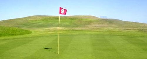 The Bondi Diggers Club Sydney – Bondi Golf – Course, Club – NSW, Australia