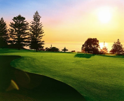 Tuggerah Lakes Golf Club – Accommodation, Pro Shop, Scorecard, Restaurant, Address, Map, NSW, AU - Tuggerah Golf - Club, Course