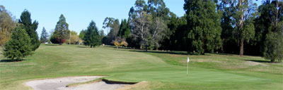 Warragul Golf Club - Victoria – Warragul Golf – Country Club, Course, Victoria  - Warragul Golf Course - Reviews  – VIC, Australia