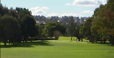 Warringah Golf Club – Membership, Pro Shop, Sydney, AU, NSW, Scorecard, Reviews – Warringah Golf Course Layout – Warringah Golf Centre